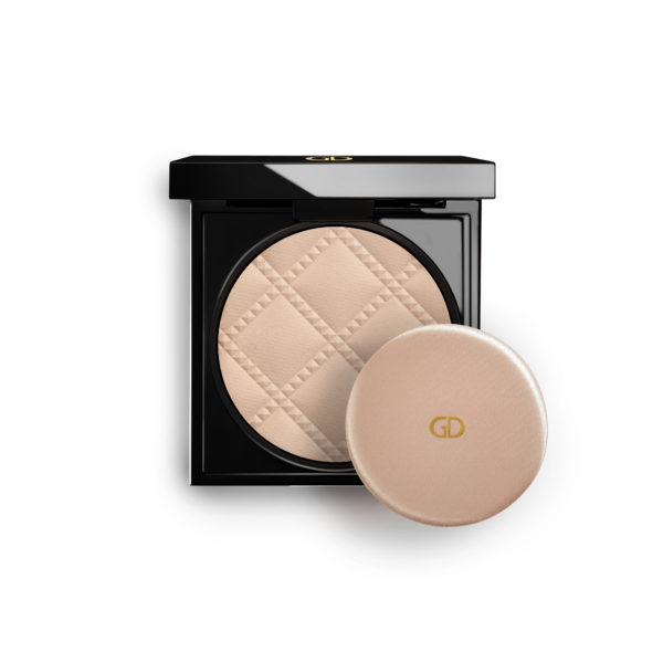 1031-hr_idyllic-soft-satin-pressed-powder-with-mirror_004