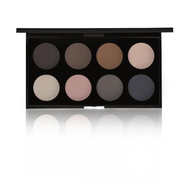 1051-bm-eyeshadow-palette