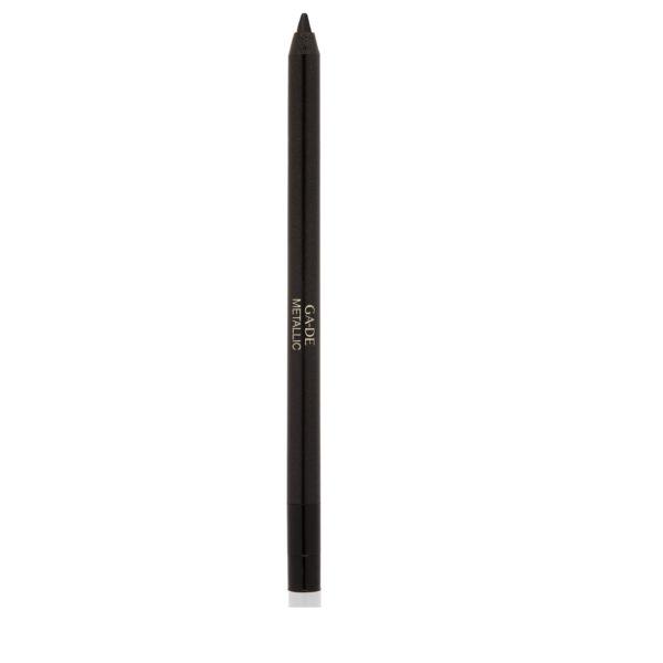 1068-metallic-eyeliner_jet-black