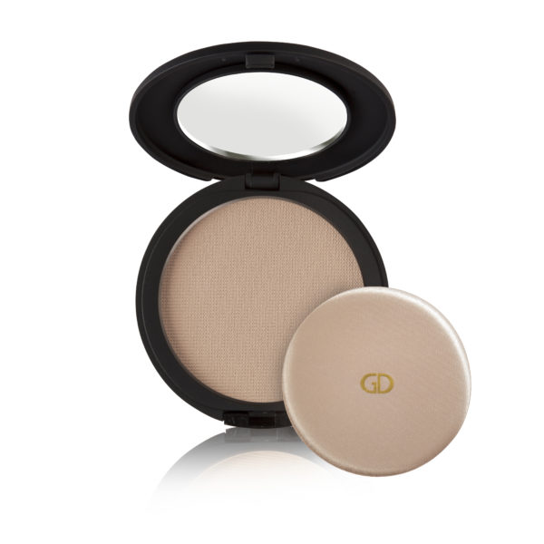 1076-hr_500_basics-smoothing-silky-pressed-powder_001