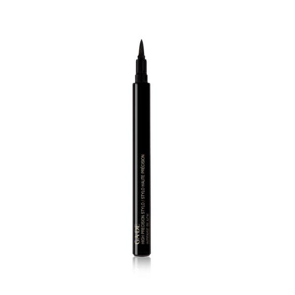 1237-hp-stylo_-black