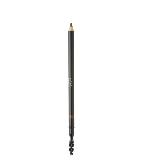 1238-_ip_eye-brow-pencil
