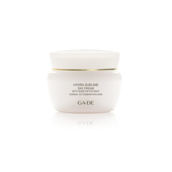 1242-_hs-rose-hip-moisturizing-cream_-normal-combination