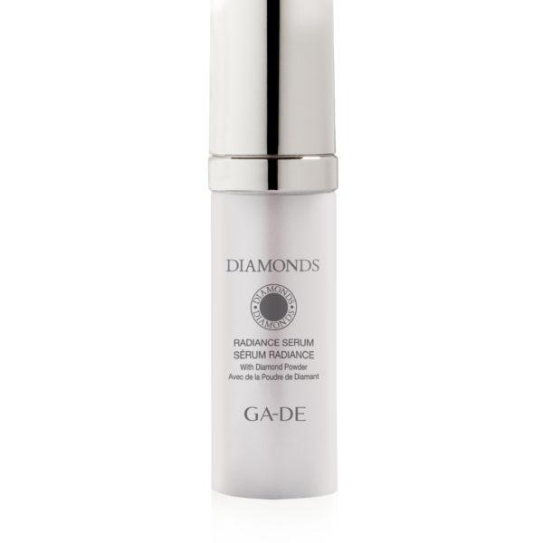 1295-diamonds-radiance-serum