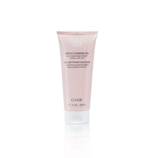 1354-gentle-cleansing-gel_normal-dry