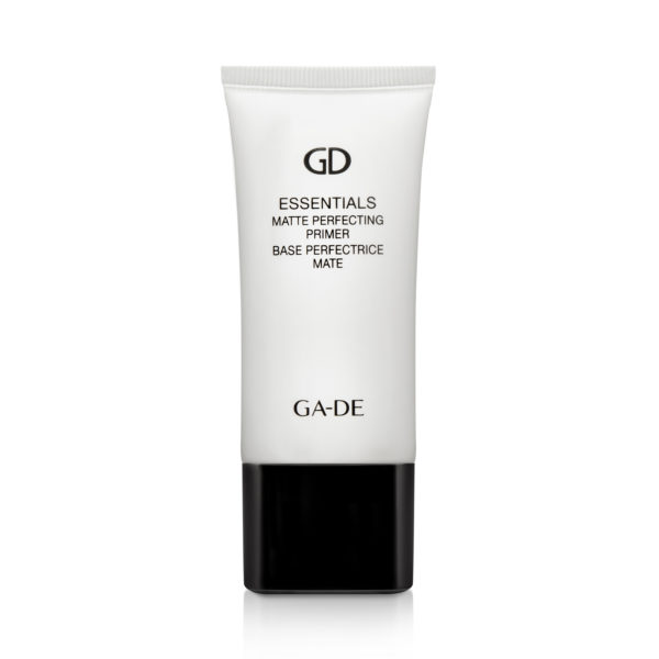 143100000_Essentials Matte Perfecting Primer