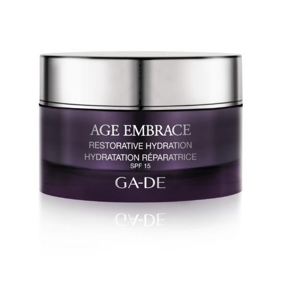 1460-ae_restoritative-hydration-cream