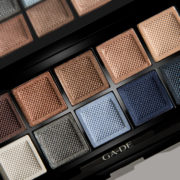 FB-FRAMES EYESHADOW PALETTE
