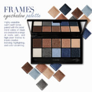 FB-FRAMES EYESHADOW PALETTE_001