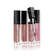 HR_CRYSTAL LIGHTS GLOSS_001-18012015-