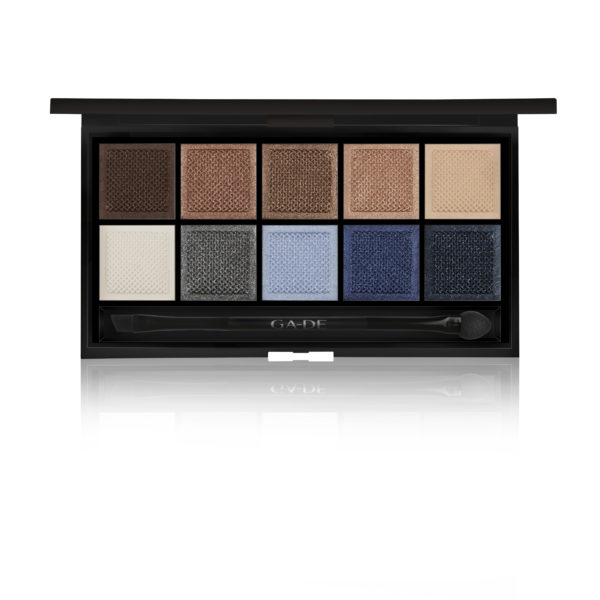 HR_FRAMES EYE SHADOW PALETTE_001