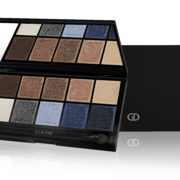 HR_FRAMES EYE SHADOW PALETTE_004