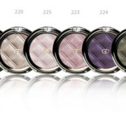 LR_ IDYLLIC SOFT SATIN EYESHADOW NUMBERS _002 (2)