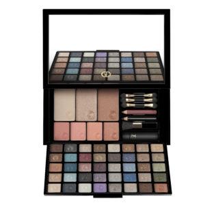 Косметический набор «Ступени Красоты» — Set «Colorstage»