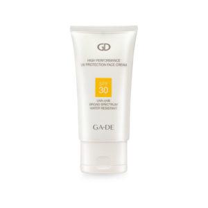 Солнцезащитный крем - High Performance UV Protection Face Cream, SPF 30