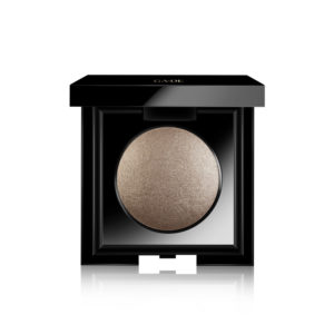 "Тени Для Век Одинарные ""Velveteen Metallic"" - ""Velveteen Metallic Eye Shadow"""